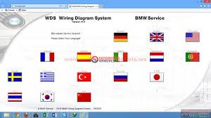 bmw wds wiring diagram system best secret wiring diagram • wds bmw wiring diagram system 43 wiring 98 bmw z3 wiring diagram 98 bmw z3 wiring diagram