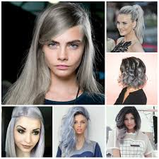 Hair Color Trends For 2016 Hairstyles 2016 New Haircuts And Hair