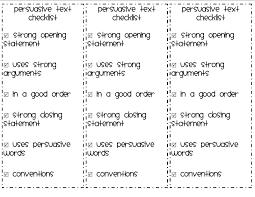 Good Persuasive Topics For Speech Or Essay Updated