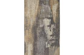 berkshire truro grey area rug