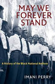 May We Forever Stand: A History of the ...