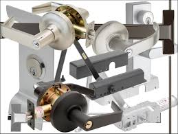 commercial door hardware. Commercial Door Hardware Lib And Learn - Blogger