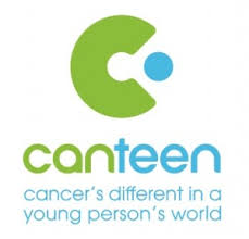Image result for CanTeen