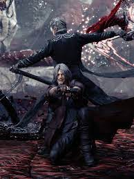 If you're in search of the best devil may cry 3 wallpaper, you've come to the right place. Devil May Cry Phone Wallpapers Top Free Devil May Cry Phone Backgrounds Wallpaperaccess