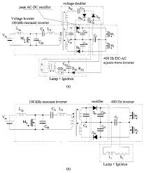 ge hid ballast wiring diagram wiring diagram library hid ballast schematic wiring diagram hubschematic circuit of the electronic circuit for automotive hid lamp ge