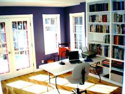 office wall storage. Home Office Storage System Shelving Ideas . Wall Z