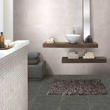 Einmalig Von Mosaik Badezimmer Dekoration Moderne Dusche Braun
