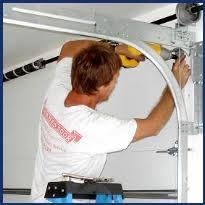 garage door repairman29 Garage Door Repair Port Orange FL BEST  FAST Sale  Service