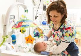 Perinatal Nurse Neonatal Perinatal Medicine Johns Hopkins Childrens Center