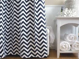 gray and blue shower curtain. best navy blue shower curtain gray and