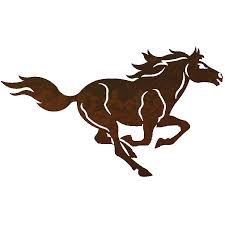 outstanding windy horse metal wall art horse curator intended for horse wall art attractive  on western metal wall artwork with excellent wall art designs horse wall art wall hanging western metal