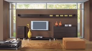 Small Picture Furniture tv stands 21 Photos Kerala home design and floor plans