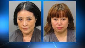 Asian massage parlor jacksonville reviews
