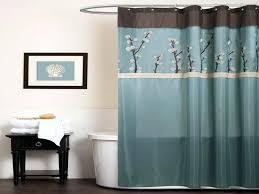 modern shower curtain ideas. Wonderful Shower Mid Century Shower Curtain Modern Curtains Ideas  Hooks Inside Modern Shower Curtain Ideas S