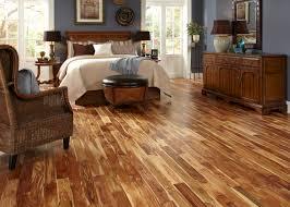 featured floor road acacia