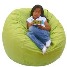 Fluffy Ball Chair - Chairdsgn.com