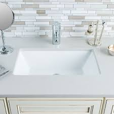 modern bathroom undermount sinks. Full Size Of Bathroom: Sinks Interesting Rectangular Bathroom Small Undermount Regarding New Household Modern M