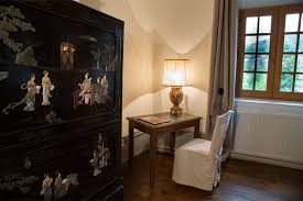 asian themed furniture. Gallery Of Best Asian Themed Decor Images Home Design Interior Amazing Ideas At Furniture I