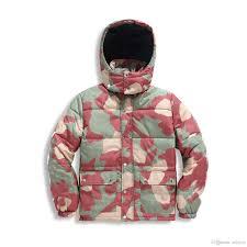 Mens Designer Padded Jacket Mens Designer Autumn Winter Coat Men Women Sweater Hoodie Long Sleeve Pullover Brand Hoodies Streetwear Fashion Padded Jackets Outerwear Mens Top