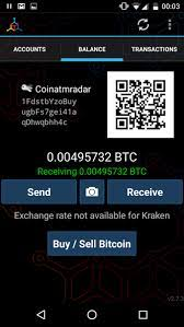 Prices have picked up a bit since then, at $13,184 as of press time. How To Use A Printed Paper Wallet From A Bitcoin Atm Receipt Blog Coin Atm Radar
