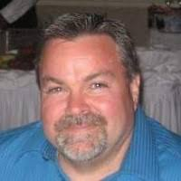 Ron Mosley - Director Of Manufacturing - Centralite Systems | LinkedIn