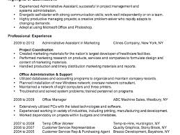 breakupus stunning administrative assistant resume professional breakupus outstanding professional resume tips to get the interview archaic resume examples and winning teacher
