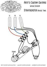 die 38 besten bilder von wiring diagram prewired kit harness stratocaster bridge tone control prewired kit prewired assembly and harness