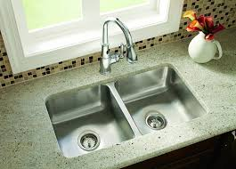 Motionsense Kitchen Faucet Moen 7185ec Brantford With Motionsense Touchless One Handle High