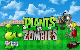 plants vs zombies wallpapers hd wallpapers inn