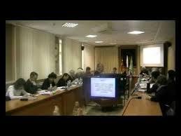 Защита диссертации Прохорова Е А  Защита диссертации Прохорова Е А