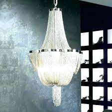 pull light fixture how to replace a chandelier with a light fixture ideas pull string ceiling