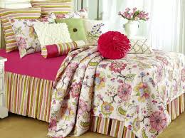 celine quilt bedding by c f enterprises