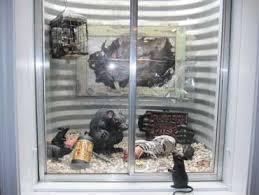 basement window well designs. Plain Designs Bat Window Well Designs Coryc Me In Basement A