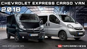 2018 dodge work van. delighful van 2018 chevrolet express cargo van review rendered price specs release date to dodge work van r