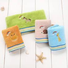 Soft Towel Reviews