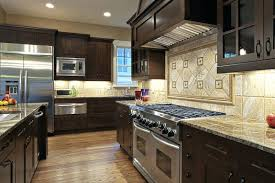 kitchen cabinets md kitchen remodeling renovation design ideas in repaint kitchen cabinets frederick md kitchen cabinets md