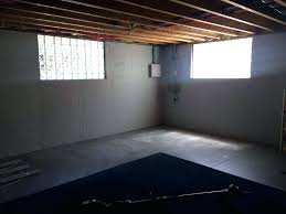 glass block basement windows cost glass block windows basement your basement glass block windows can bring