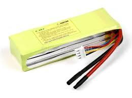 <b>Аккумулятор EK1</b>-<b>0183</b> для Honey Bee King II EK1H-E018 купить ...