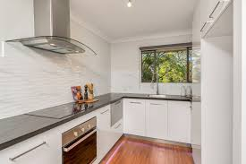 Designer Kitchens Brisbane Awesome Decorating Ideas
