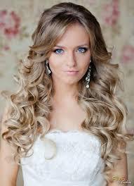 تسريحات شعر طويل وقصير للمناسبات 2014 تسريحات شعر جديدة