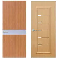 oak wood wooden panel door