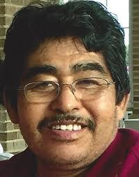 Obituary for Aurelio Chavez   Baran Funeral Home