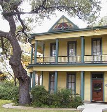 historic exterior paint colorsTesoros Trading Company  Earthly Ideas LLC