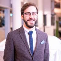 "10+ profiler for ""Adam Wenzel"" | LinkedIn"