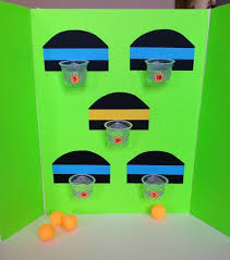 best 25 diy birthday party best 25 diy carnival games ideas on pinterest carnival diy games
