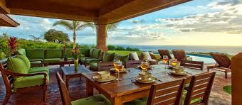 Luxury Beach Homes 2012s Top Ten Coolest 6 In Hawaii Image