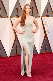 Sophie Turner Oscars red carpets and Sophie turner