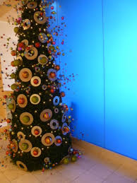 What To Expect In Hawaii In December  Hawaiian Style MagazineChristmas Tree Hawaii