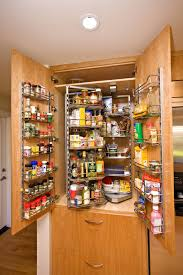 Kitchen Storage contemporary-kitchen