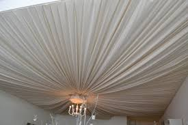 ceiling drapes for bedroom. Contemporary Bedroom Ceiling Drapes Bedroom  Throughout For E